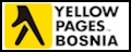 Yellow Pages Bosnia