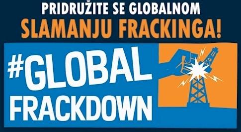 globalfrackdown.org