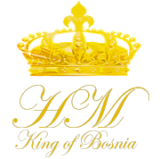 www.royalfamily.ba